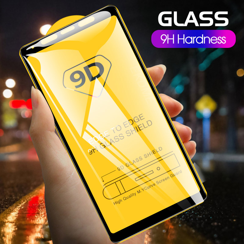 На Алиэкспресс купить стекло для смартфона 3d hd for huawei honor 8c 8x 8a 8s 9c 9x tempered glass funda for huawei jat-l29 jsn-l22 bkk-l21kse-lx9 ksa-lx9 glass