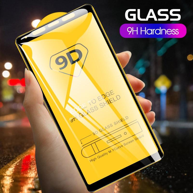 На Алиэкспресс купить стекло для смартфона tempered film for asus zenfone 5 zs620kl ze620kl zendone max pro zb601kl zb602kl za 550kl zb663kl zb631kl zefone6 zs630kl glass