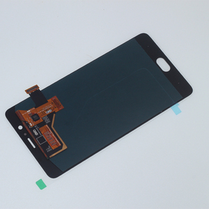 Image 5 - ZTE Nubia M2 NX551J LCD 디스플레이 터치 스크린 디지타이저 어셈블리, ZTE Nubia M2 LCD 디스플레이 스크린 교체 용 무료 도구
