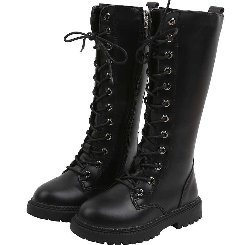 cool boots for girls