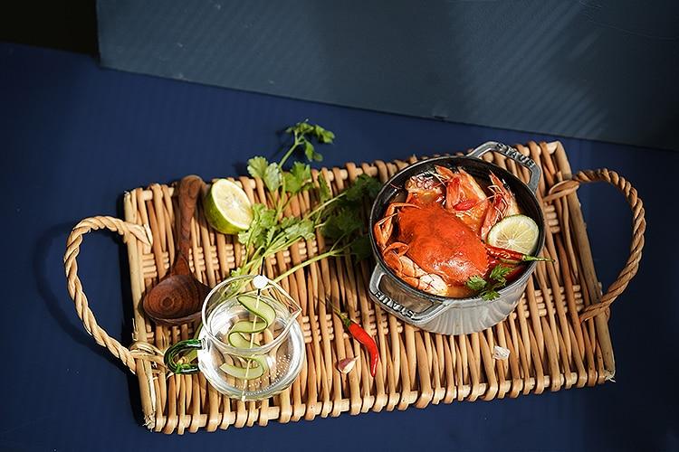 Rattan-Plate-Dinner-Plates-Sushi-Plate-Fruit-Bread-Cake-Service-Borden-Servies-Dessert-Plates-Christmas-Dinning-Room-Decoration-010