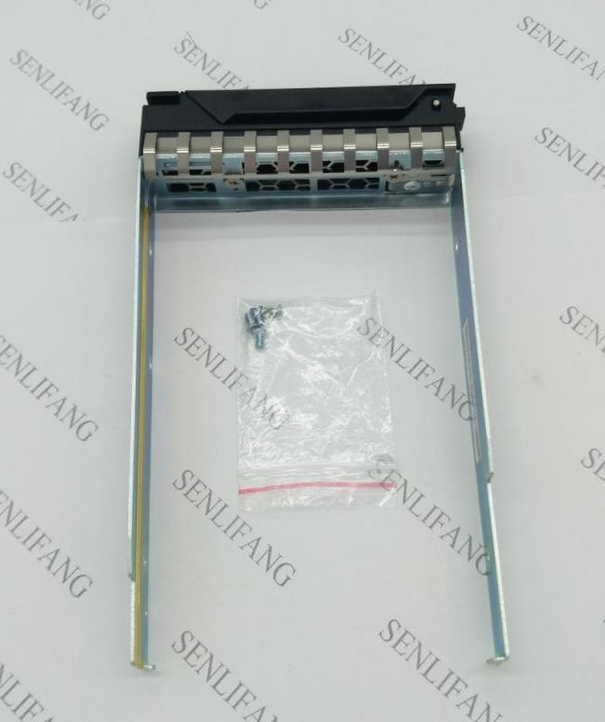 03T8898 03T8897 3.5'' Hdd Tray  For RD550 RD450 RD650,TD350,RD350,TD450