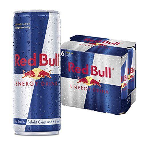 Red Bull Racing 2012 Vettel Driver Cap
