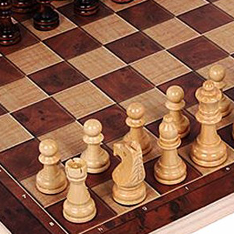 Cheap Jogos de xadrez