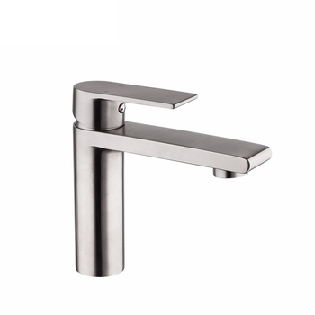 GAPPO basin faucet water mixer tap Basin sink Faucets bathroom stainless steel faucet waterfall toilet basin tap G1099-20 7