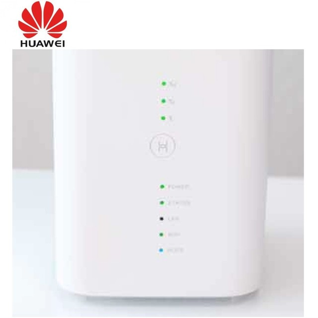 Huawei B818 GigaCube Cat19 LTE Router
