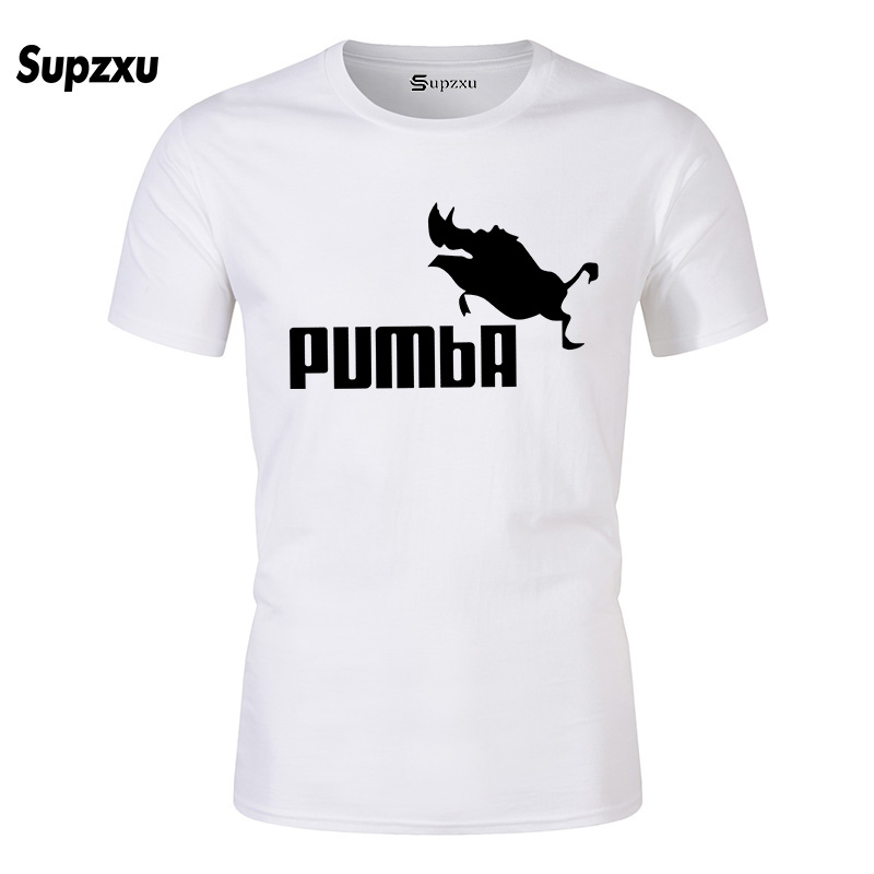 2020 Summer New T Shirt Mens 100% Cotton T-shirts Tee Short Sleeve High Quality Boys Tshirt TOPS Navy This Is Me E4930
