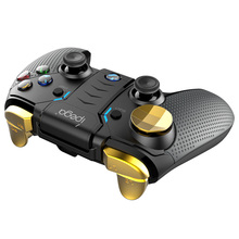 [Genuine] PG-9118 PUGE Eat Chicken Game Bluetooth Wireless gamepad Control Joystick For iPhone iPad