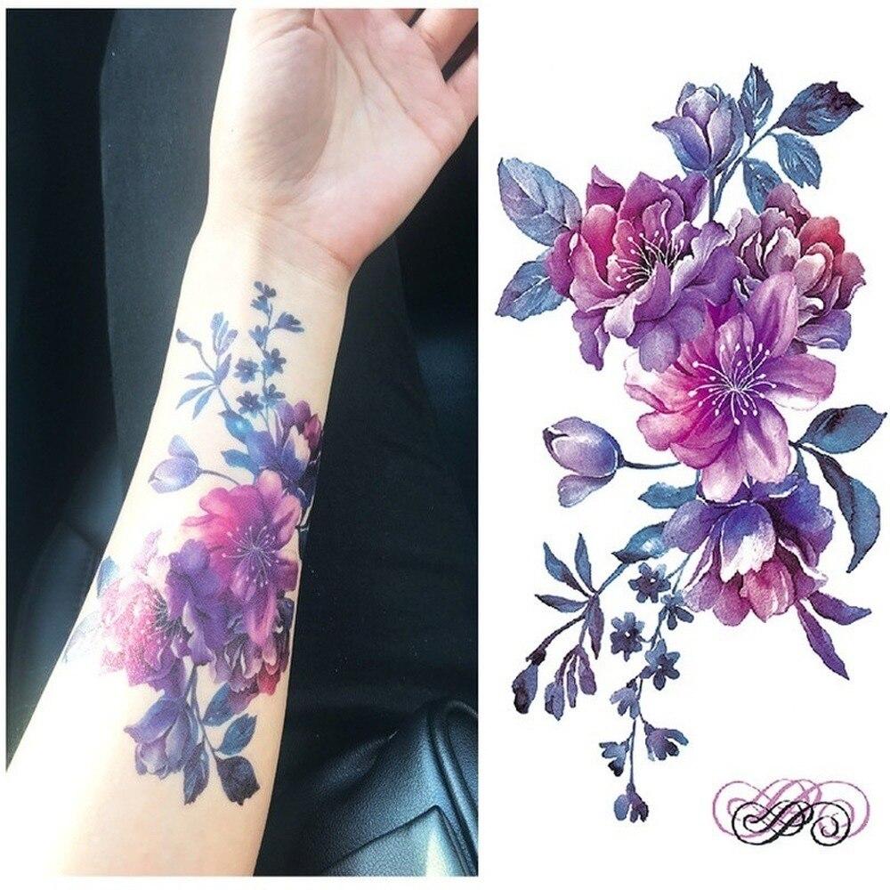 Worldwide Delivery 3d Sticker Tattoo In Nabara Online