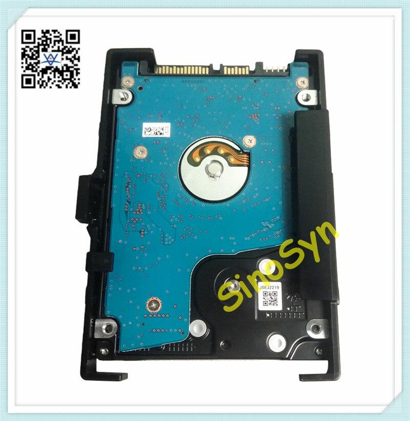 CP6015 HDD-01