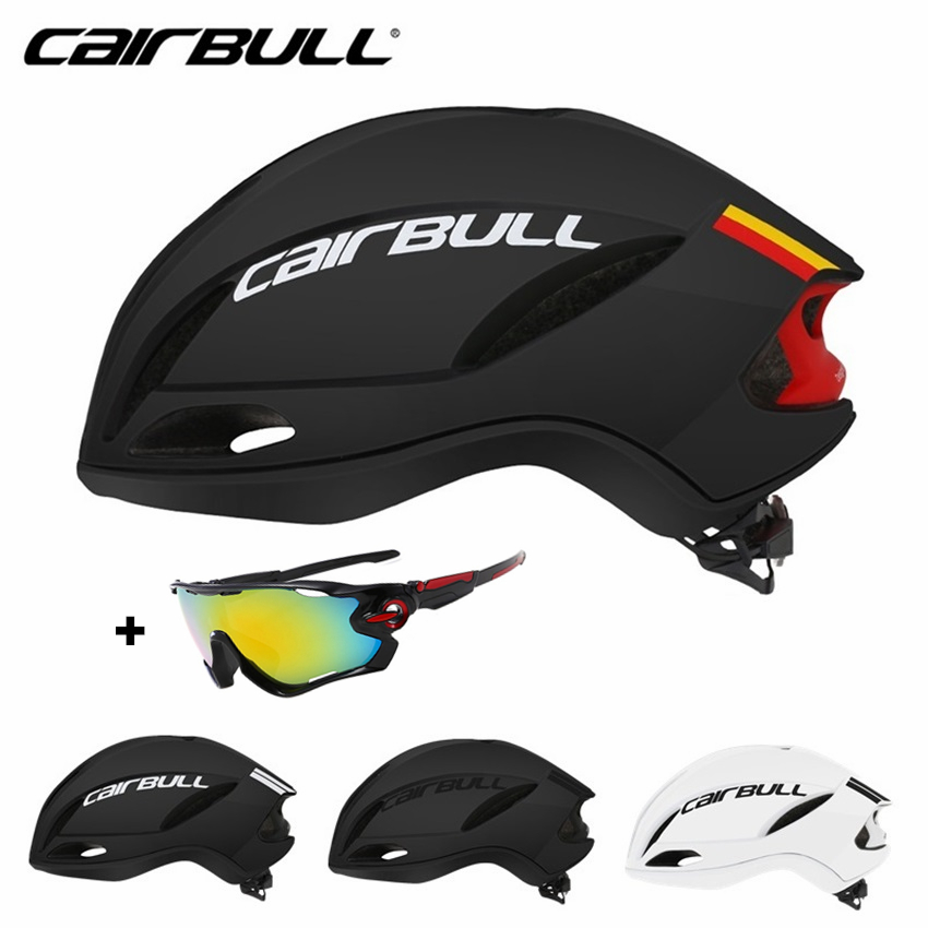High Quality Cycling Helmets CAIRBULL Aerodynamics SPEED Racing Road Bike Pneumatic Helmet Sports Bicycle Helmet Casco Ciclismo|Bicycle Helmet|   - AliExpress
