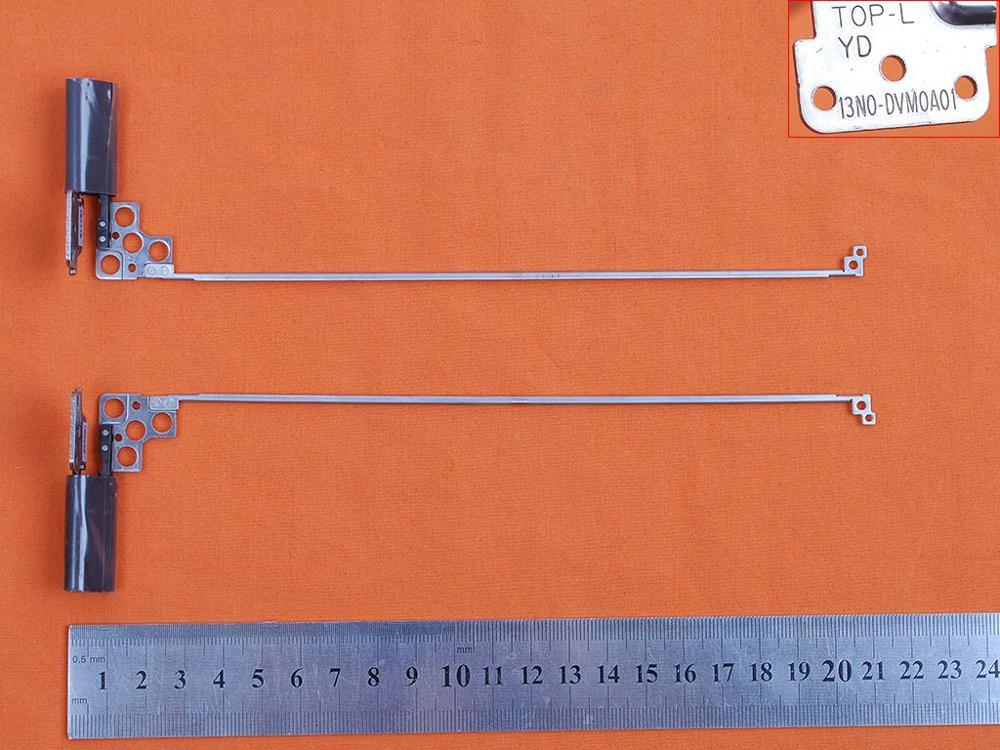Купить новые петли для ноутбука toshiba radius12 p20w c 10k pn:13n0