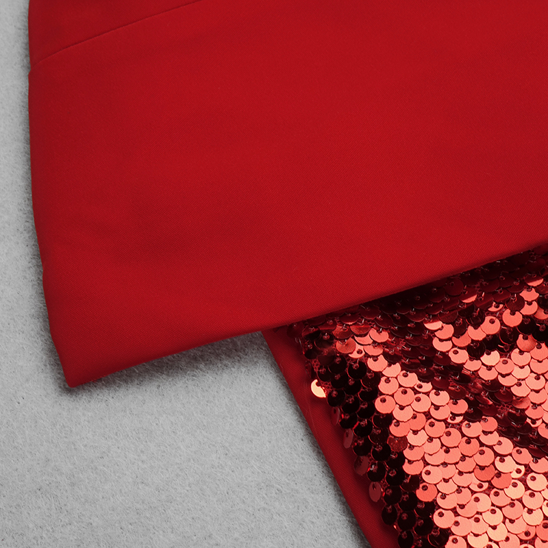 红 (7)
