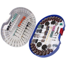 276pcs/Set Rotary Tool Part For Cutting Grinding Sanding Car