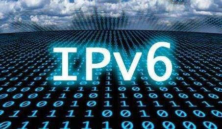 资讯-现在国内IPv6发展情况