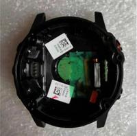 Garmin fenix 5x 스마트 스포츠 시계 용 배터리 백 케이스 원래 배터리 백 커버 교체 부품
