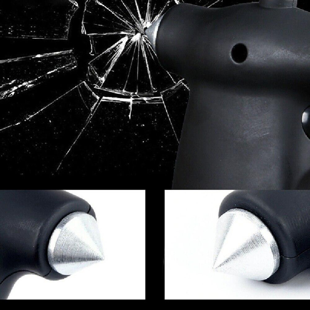 ЖК-дисплей автомобиля мотоцикла шины воздуха Манометр измеритель давления шины тестер инструмент автомобиля шины инструмент для автомобиля мотоцикла