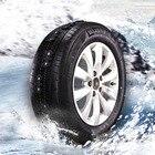 148cm Car Tire Anti-...