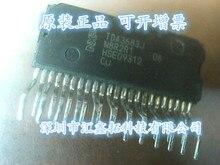 5pcs/lot TDA3683J TDA3683SDCU 5pcs lot sp8k10 sp8k10s