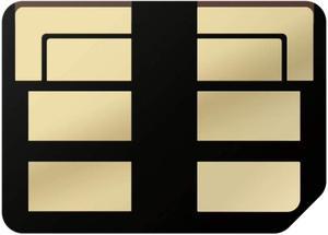 Image 3 - 90 برميل/الثانية سرعة 100% الأصلي لهواوي زميله 20/20 برو/20X/20RS/P30/P30 برو نانومتر بطاقة 64GB/128GB/256GB نانو بطاقة الذاكرة