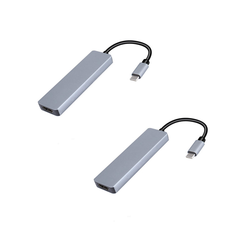 PRO USB Cable High Speed usb Cables Data Sync USB extension Cable for smart tv box ship from france
