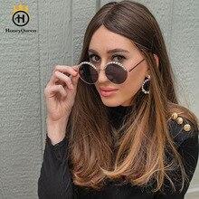 Perruques juives en soie européenne en soie, cheveux humains casher doubles, reine du miel et vierges, densité 130, pour femmes