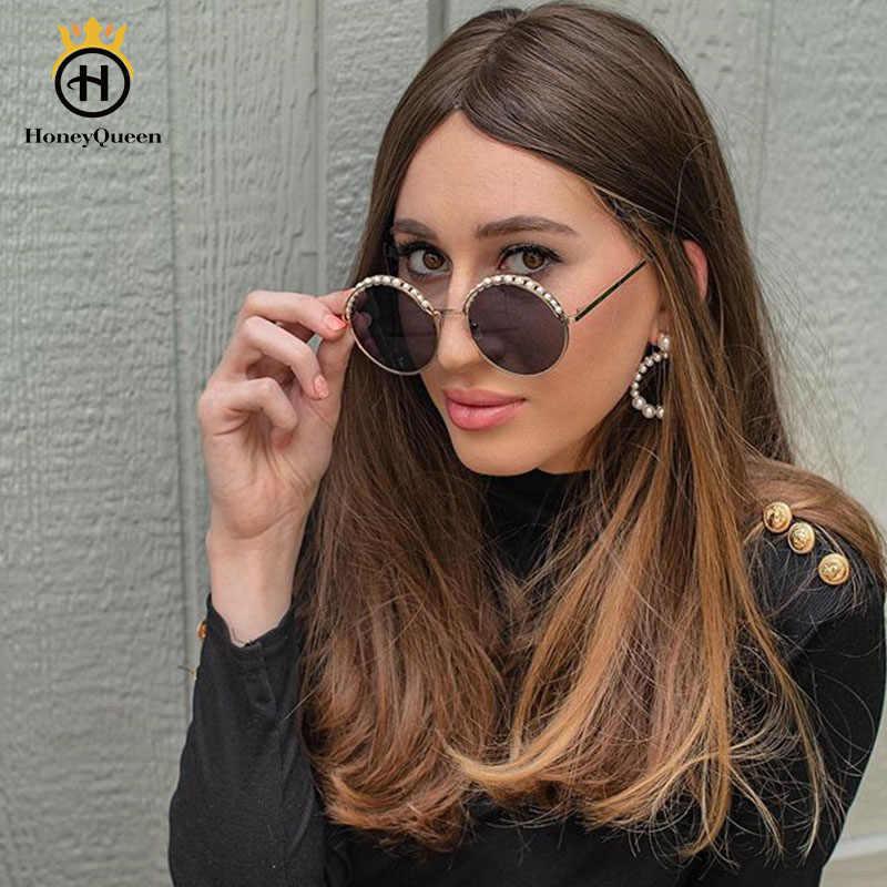Silk Top peruki żydowskie podwójne rysowane koszerne peruki koszerne europejskie peruki z ludzkich włosów dla kobiet 130 gęstość miód królowa dziewiczy włosy