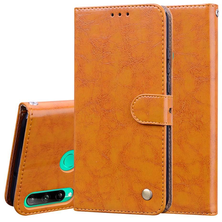 Cover For Huawei P40 Lite E Case Luxury P40 Lite E Flip Cover Case For P40 Lite E Cover For P40 Lite E 6.39 Inch Case