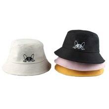 Chapeau de soleil pliable pour hommes et femmes, Bob, Hip Hop, été, Panama, triste, garçons, pêche