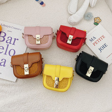 Mini Purses Clutch Kids Pouch Handbags Coin Wallet Small Baby Cute Girls