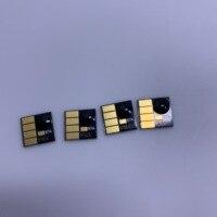 YOTAT cartridge permanent chip for HP970 HP 970XL HP971XL for HP Officejet Pro X451dn X451dw X476dn X476dw X551dw X576dw