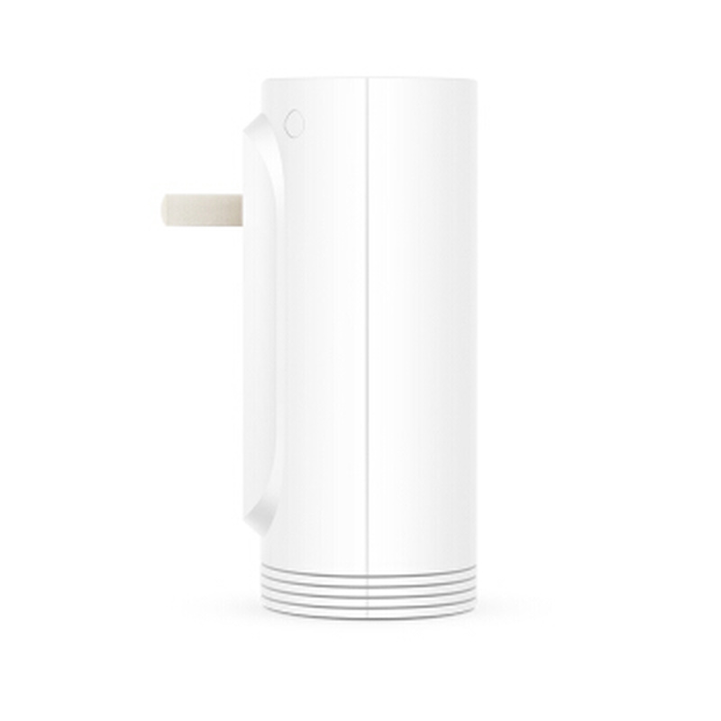 HUAWEI  router Q2 new generation of sub   parent routing dual frequency full gigabit villa fiber home high speed smart wifi Home Automation Modules     - title=