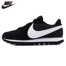 Original W NIKE PRE-LOVE O.X Women Running Shoes Lightweight Athletic Sneakers D