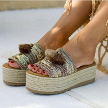 MIA 091 Sapatos