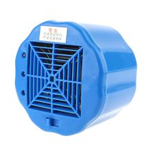 Pets Piglets Chickens Heater New Poultry Heating Lamp Farm Animals Warm Light