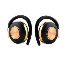 Hi Musik V5 Headset