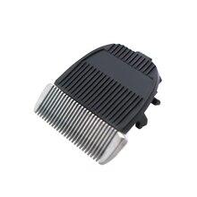 Hair Trimmer Cutter Barber Head For Panasonic  ER150 ER151 ER152 ER153 ER154 ER160 ER1510 ER1511 ER1610 ER1611 ER GP80 ER9900