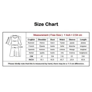 Image 5 - חדש קוריאני סגנון 2019 נשים חורף שמלה שחורה ארוך שרוול מנדרינית צווארון פסים טלאים ליידי Midi רטרו שמלת vestido 5667