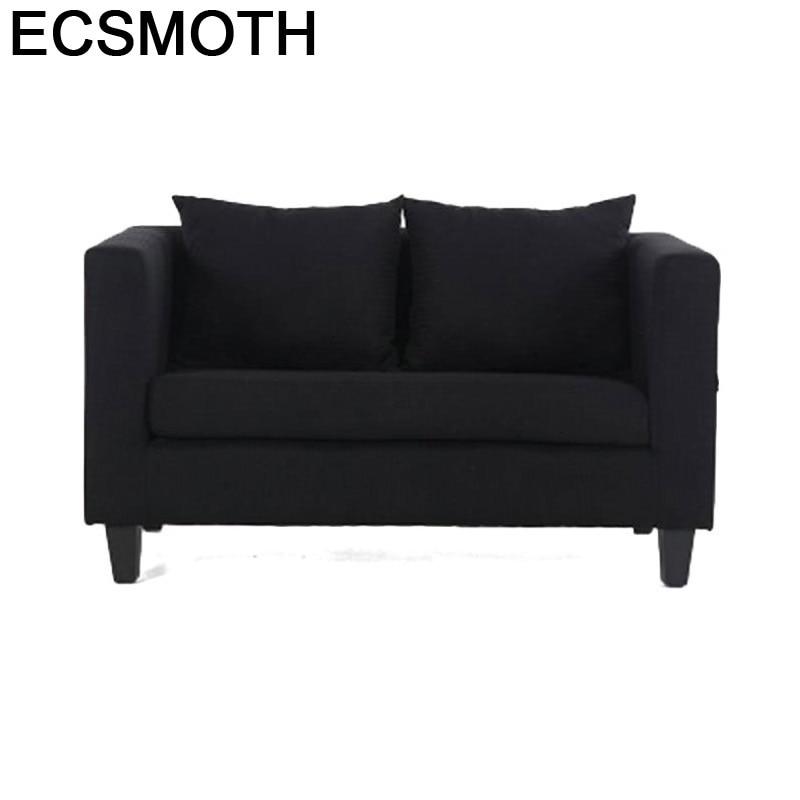 Home Oturma Grubu Mobilya Puff Para Koltuk Takimi Meuble Maison Couche For Couch De Sala Mueble Set Living Room Furniture Sofa