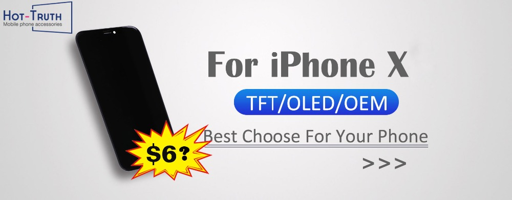 H38043772b4d64320bff4f75c94b8a8834 For iPhone 6 6S 7 LCD Full Assembly Complete Display For iPhone 6 6s 100% With 3D Touch Screen Camera+Button AAA+++ Replacement