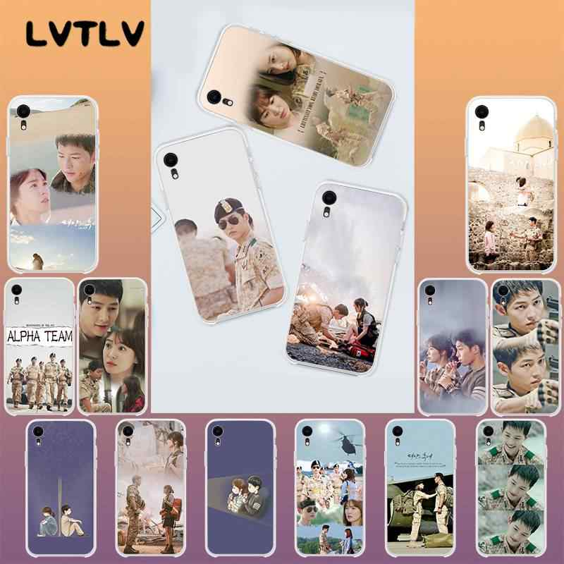 COVER IPHONE 11 PRO MAX MINNIE Alpha Store