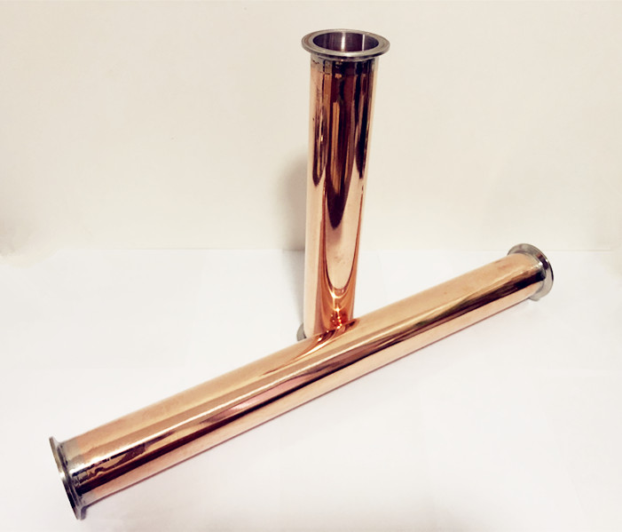 Free Shipping  Copper  2