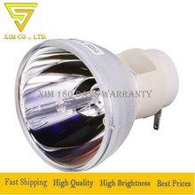 P-VIP 180/0.8 E20.8 Projector lamp for Acer X110 X110P X111 X112 X113 X113P X1140 X1140A X1161 X1161P X1261 X1261P EC.K0100.001 все цены