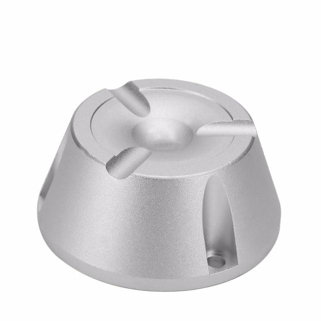 10000GS Universal Detacher Magnet Lockpick Security tag remover Golf Detacher hook Shop EAS Anti-theft Magnet Skeleton keys