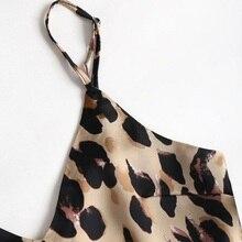 2pcs/set Women Pajama Set Lingerie Nightwear Sleepwear Summer Thin Camisole Top Shorts Underwear Pajamas Set W4