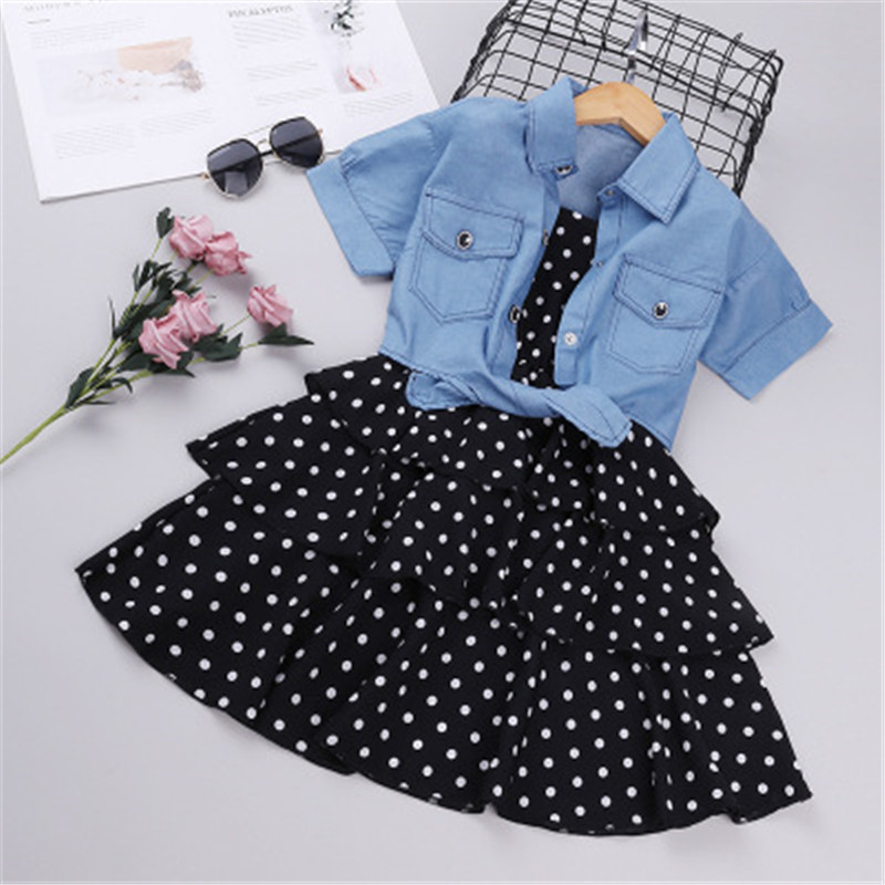 baby-girl-clothes-toddler-kids-summer-clothe-font-b-marvel-b-font-flower-dots-letter-set-girls-children-clothing-2pcs-outfits-casual-fashion