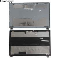New LCD BACK COVER for Acer Aspire V5 571 V5 531 V5 571G V5 531G Rear Lid TOP case laptop LCD Back Cover NO Touch