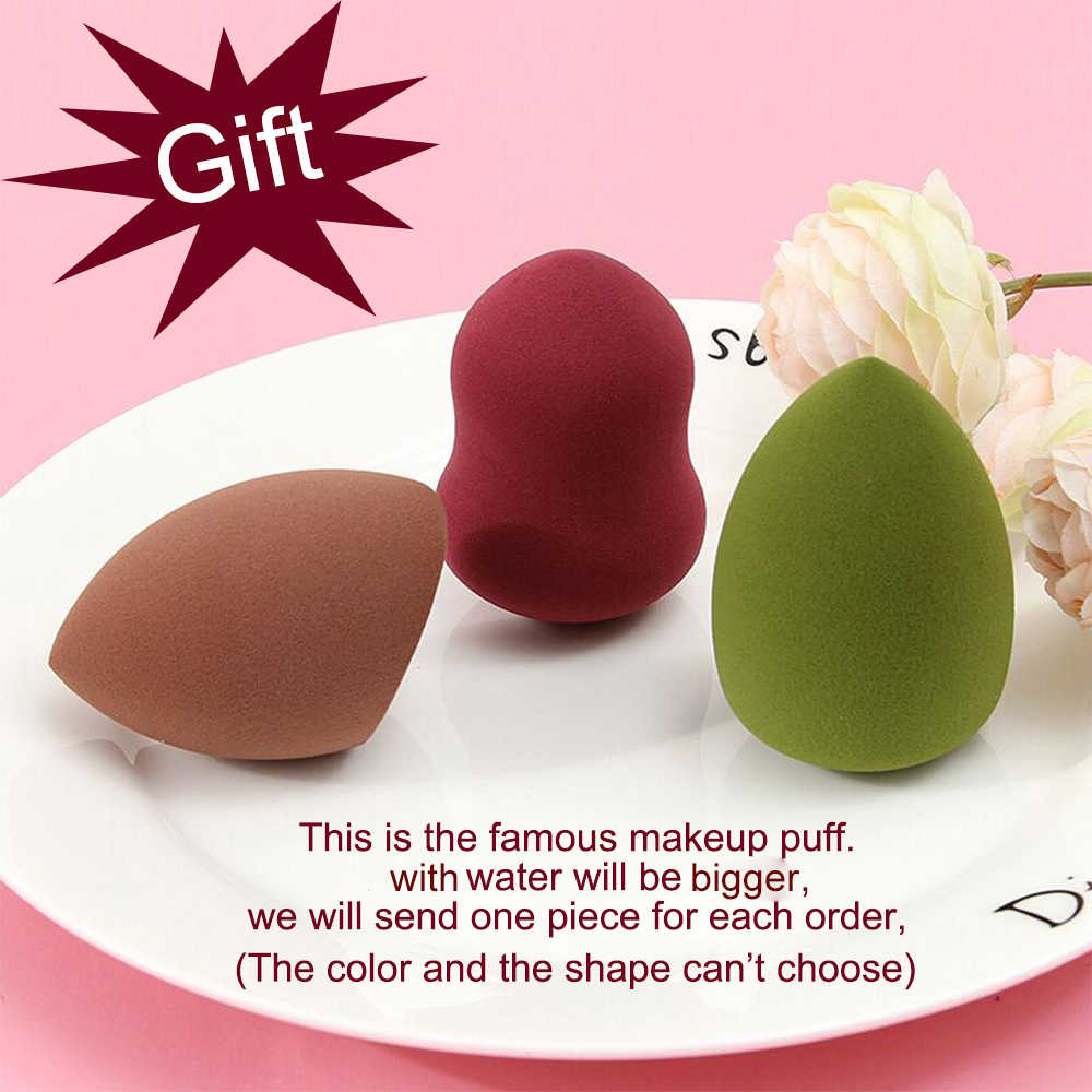Starry Sky Lippenstift Wasserdicht Samt Lip Stick 10 farben Sexy Nude Matte Make-Up Kosmetik
