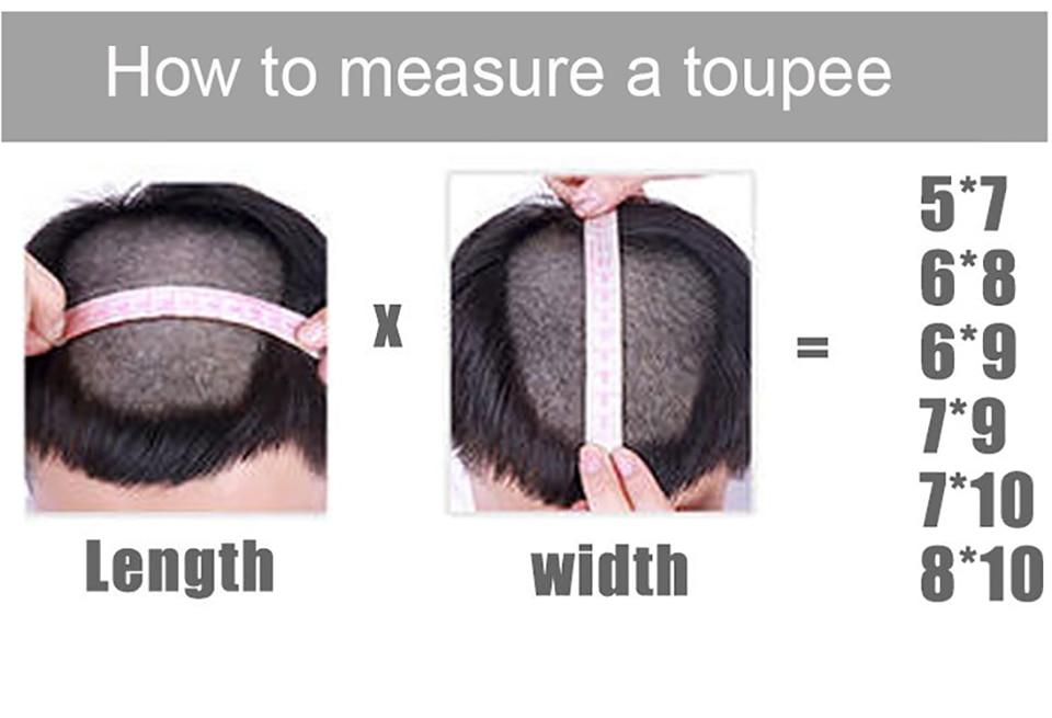 4.toupee-size