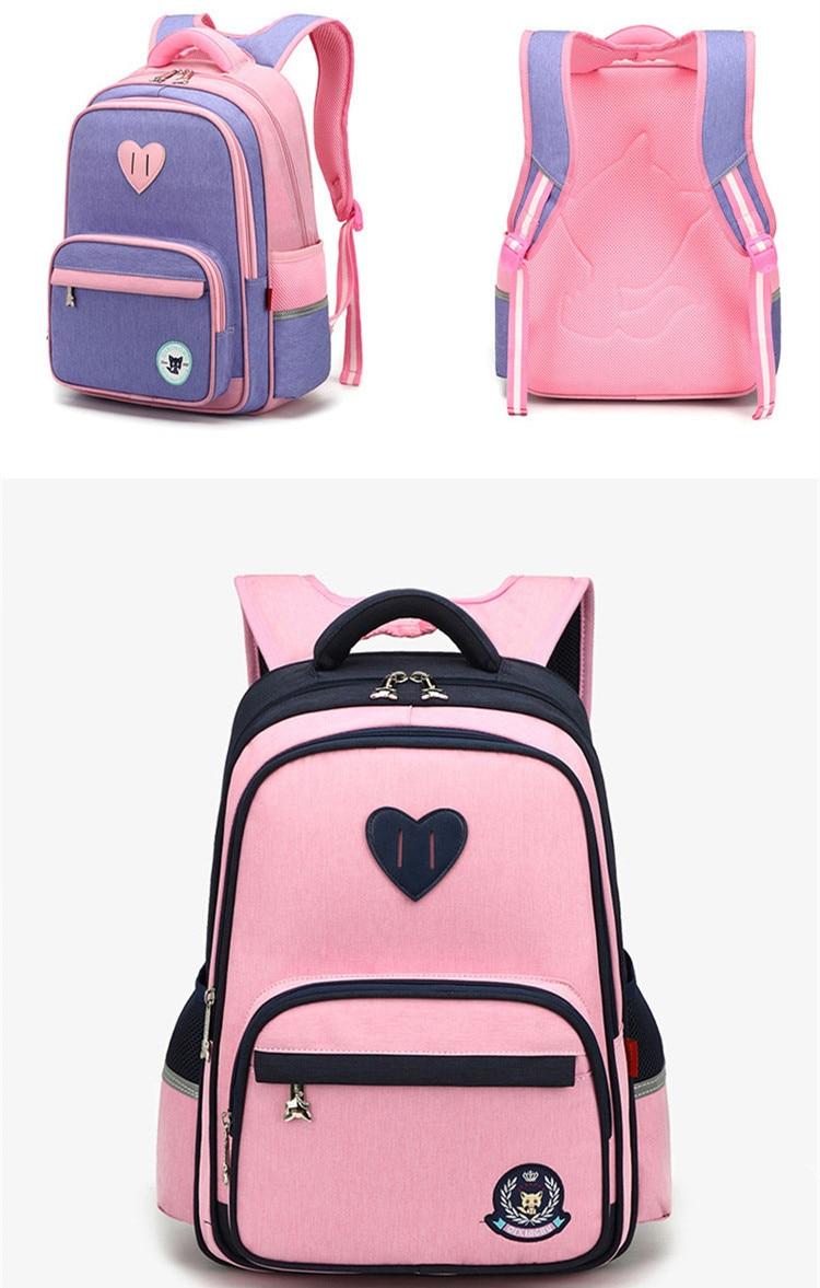 School bags (2.3)